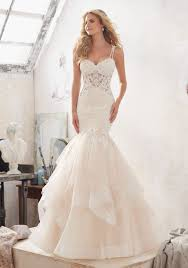 wedding dresses discount wedding ideas clearance designer wedding dresses marciela dress
