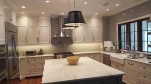 what is the best kitchen lighting best kitchen lighting kennedy kitchens baths