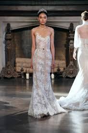 Inbal Dror Fall 2016 Wedding by Sample Sale Inbal Dror Br 15 07 Dimitra U0027s Bridal
