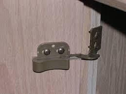 Cabinet Door Hinge Semi Concealed Cabinet Door Hinges Www Allaboutyouth Net