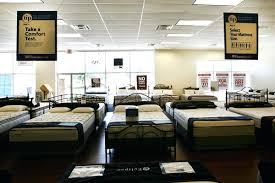 furniture ideas furniture stores round rock tx in consignment