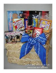 food baskets delivered 30 best gift baskets giveaway ideas images on gifts