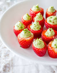 30 quick and easy spring appetizers for your parties u2014 eatwell101