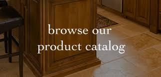 levis4floors carpet columbus columbus flooring store carpet