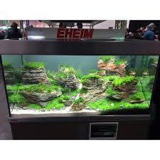 Aquascape Designs For Aquariums 347 Best Aqua Images On Pinterest Aquascaping Aquarium Ideas