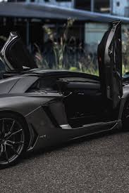 lykan hypersport doors 174 best αutσs fαntástícσs images on pinterest car cars
