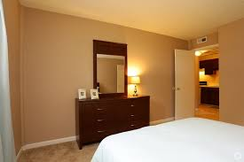 lexington discontinued furniture company bedroom oyster bay ky