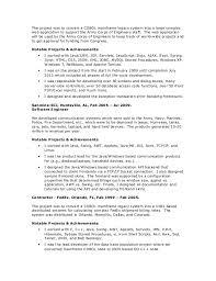 Sample Resume For Java J2ee Developer by Jason Yizar Resume