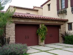 garage designing the elegance swing out garage door openers ideas