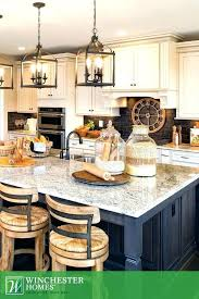 contemporary kitchen island lighting modern island lighting musicassette co