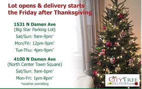 city tree delivery inc home facebook