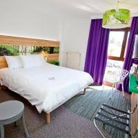 chambre d hote sarrebourg booking com hotels in sarrebourg book your hotel now