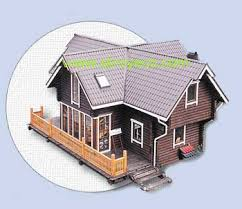 hand build architectural wood framework model house loghouses projects and building wooden houses from russia st