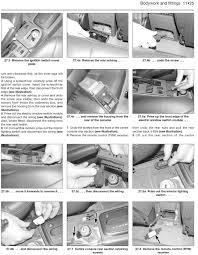 saab 9 3 petrol u0026 diesel 98 aug 02 haynes repair manual