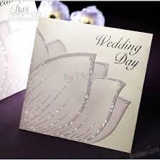 invitations for wedding invitations for wedding themesflip