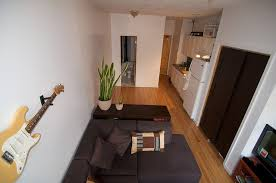 1 bedroom apartments for rent nyc 1 bedroom apartments nyc 1 bedroom apt nyc new york apartment 1