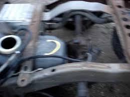 2002 dodge dakota fuel 1996 dodge dakota fuel replacement part 2