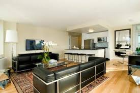 2 bedroom apartments for rent long island no broker fee 1 month free rent limited time only wonderful