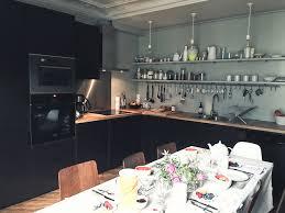 prix cuisine complete ikea cuisine mat ikea ikea prix cuisine complete pinacotech
