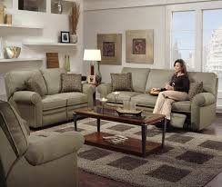 southern motion reclining sofa southern motion reclining sofa reviews best furniture for home