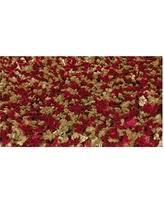 10 By 12 Rugs Bargains On Oriental Weavers 520u Loft Area Rug 9 Feet 10 Inch By