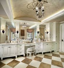 bathroom stencil ideas 100 bathroom wall stencil ideas 706 best stenciled u0026