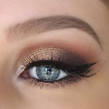 eye makeup for wedding best 25 wedding eye makeup ideas on prom eye makeup