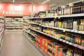 M Elmarkt Wiedereröffnung Am 19 Juli So Sieht Der Neue Marktkauf In Nahne