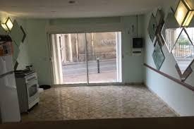 chambre de commerce grasse immobilier grasse centre ville agence des palmiers