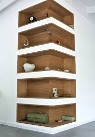 the 25 best corner bookshelves ideas on pinterest building