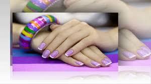 amelia nail spa in columbus oh 43212 phone 614 706 4798