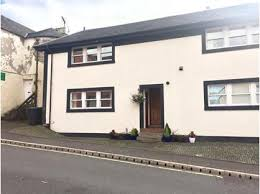 3 Bedroom House To Rent In Bridgwater Properties To Rent In Uk From Private Landlords Openrent