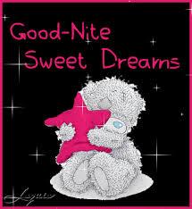 imagenes de buenas noches q te mejores buenas noches corazón que te mejores pronto saludos y despedidas