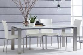 Domayne Dining Chairs Lustre Dining Table Domayne