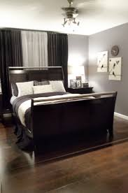 Master Bedroom Makeover by 59 Best My Bedroom Images On Pinterest Bedroom Makeovers Master