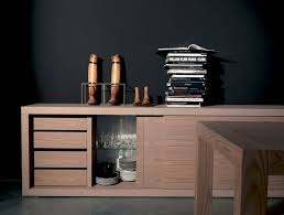 Kitchen Buffets Furniture by Index Of Tutti File Immagini Livingroom Containers