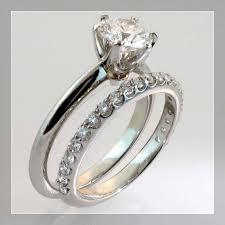 wedding rings in jamaica wedding ring cheap wedding rings target cheap wedding rings