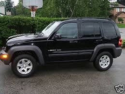 jeep liberty 2003 price 32 best jeep liberty images on jeep liberty