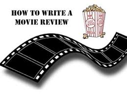 images about Writing a Movie Review on Pinterest This is a great power point to use when teaching your students how to write a movie review  It gives step by step instructions that are easy to follow
