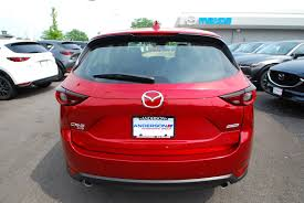 mazda new cars 2017 new cx 5 for sale anderson mazda
