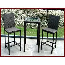 patio bistro table and chairs metal bistro table and chairs artcercedilla com