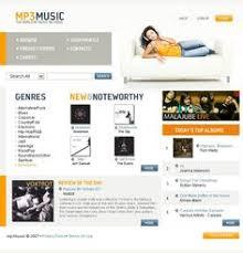 cinema network swish templates by maxwell entertainment swish