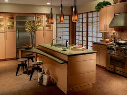 Zen Style Interior Design Zen Style Precious Home Design