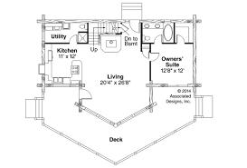 30 amazing tiny a frame houses designrulz house plans 3 bedroo