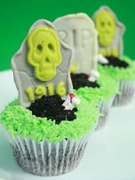 36 best halloween cakes images on pinterest halloween cakes