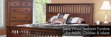 heritage allwood furniture where you get allwood furniture for