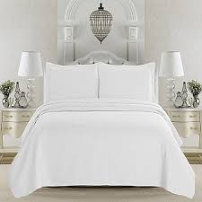 Directions To Bed Bath And Beyond Great Bay Home Emerson Quilt Set Bed Bath U0026 Beyond