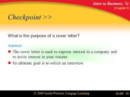 career planning and development ppt video online download