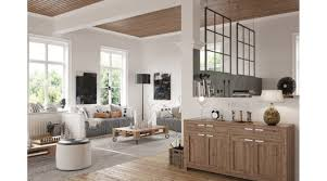 scandinavian living room 3d library 3d scenes interior architecture