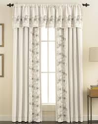 white curtain kitchen curtains light yellow curtain decoration